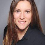 Beisitzerin - Claudia Feig