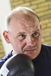 Beisitzer - Mario Klug